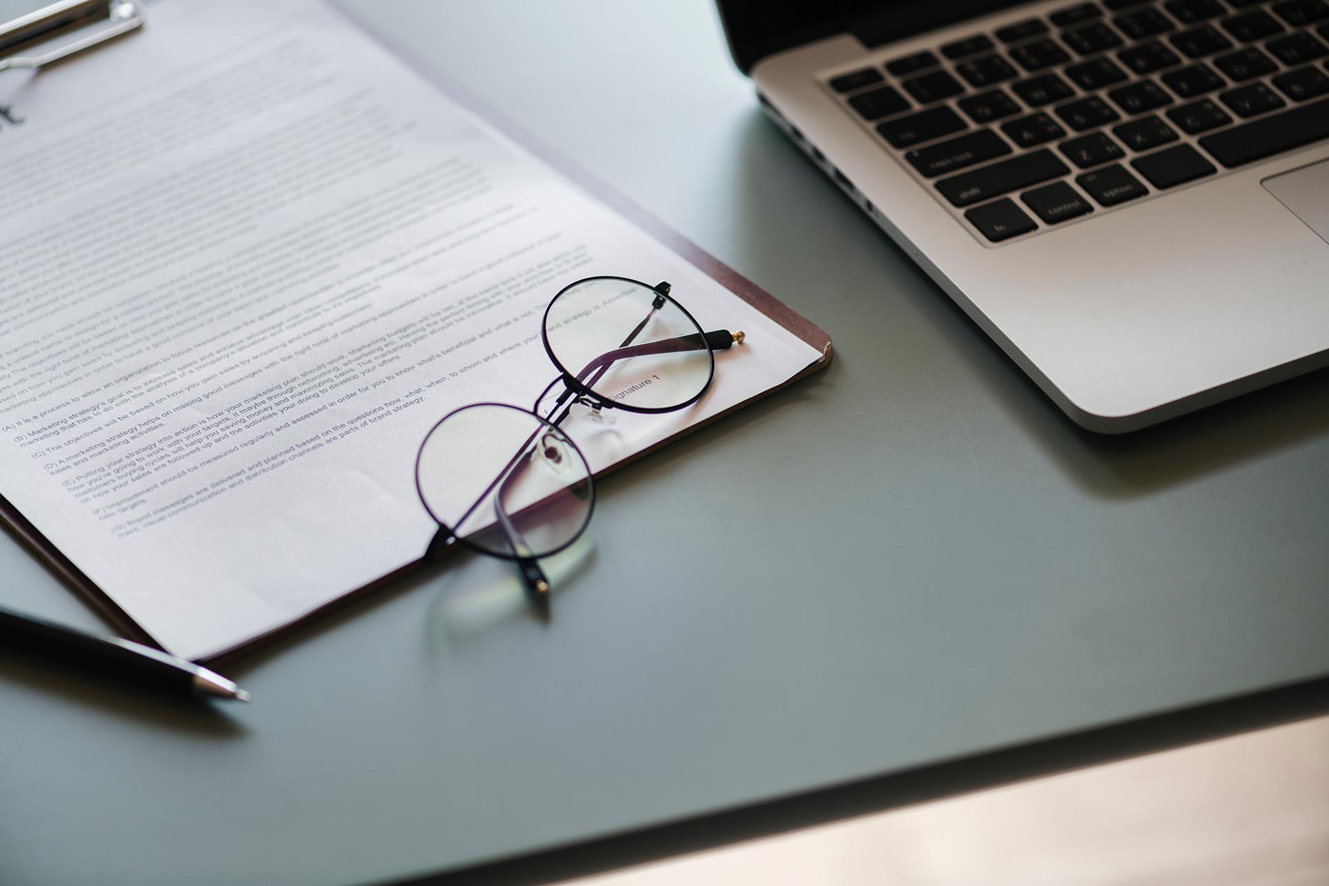 Décret relatif au délai d'examen des demandes d'enregistrement et d'agrément des PSAN