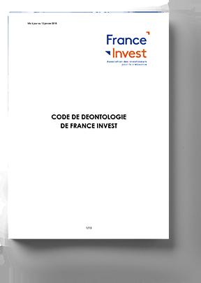 code-deontologie-france-invest