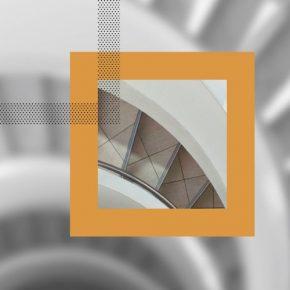 AMF : synthèse des contrôles SPOT sur les opérations de financement sur titres