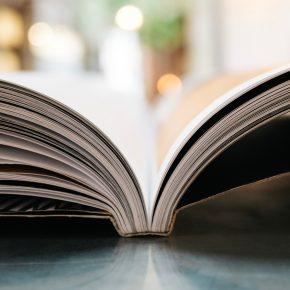 Projet de loi de finances rectificatives pour 2019