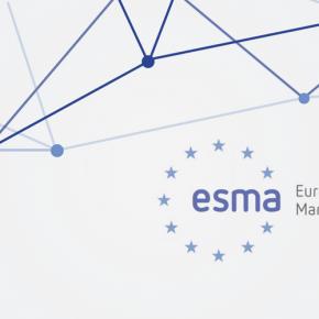 ESMA : rapport statistique sur les FIA au sein de l'UE