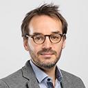 Mathieu LELU