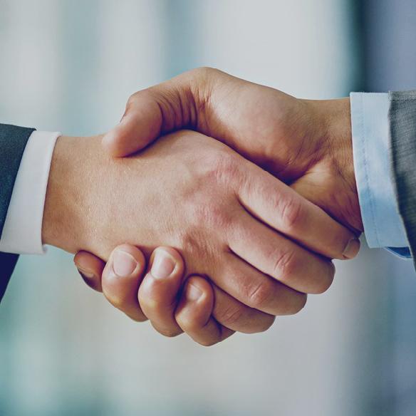 Commission Relations avec les Investisseurs