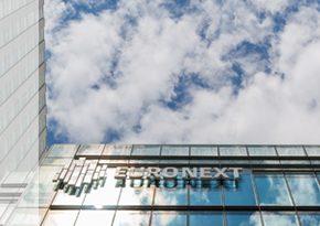 03/10 : Euronext – Atelier du Private Equity