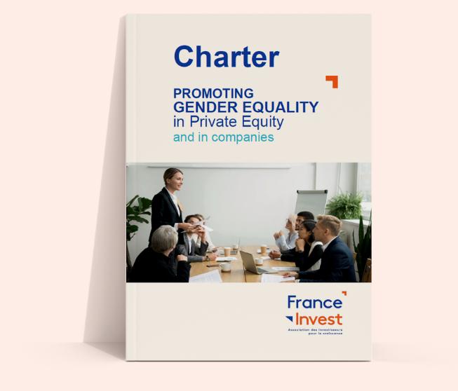 Charte-parite-EN