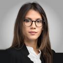 Lucia Casassa