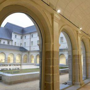 France Invest à Rennes
