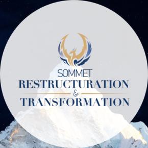 Sommet Restructuration et Transformation