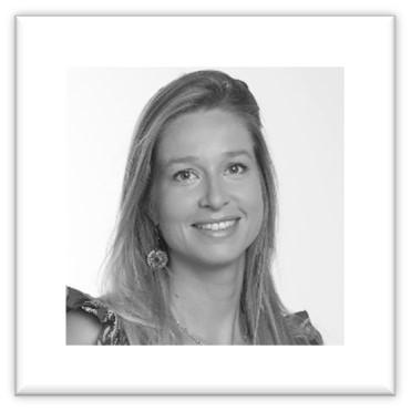 Prix Jeune Talent - Aurélie Denieuil (Andera)