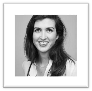Prix Talent Confirmé - Camille Claverie (Montefiore Investment)