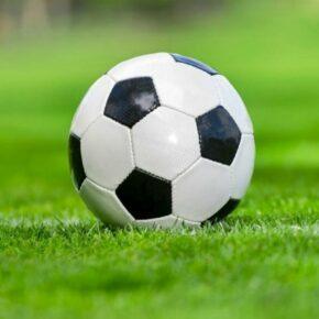 Tournoi caritatif de football (5x5)