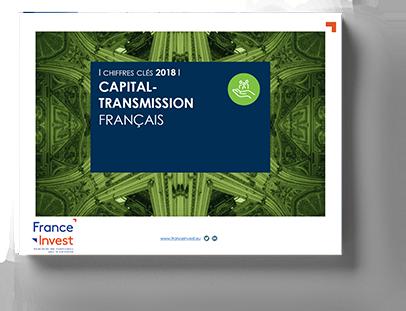 Capital-transmission