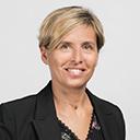 Valérie DEVILLE-MARACHE